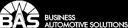 Business Automotive Solutions