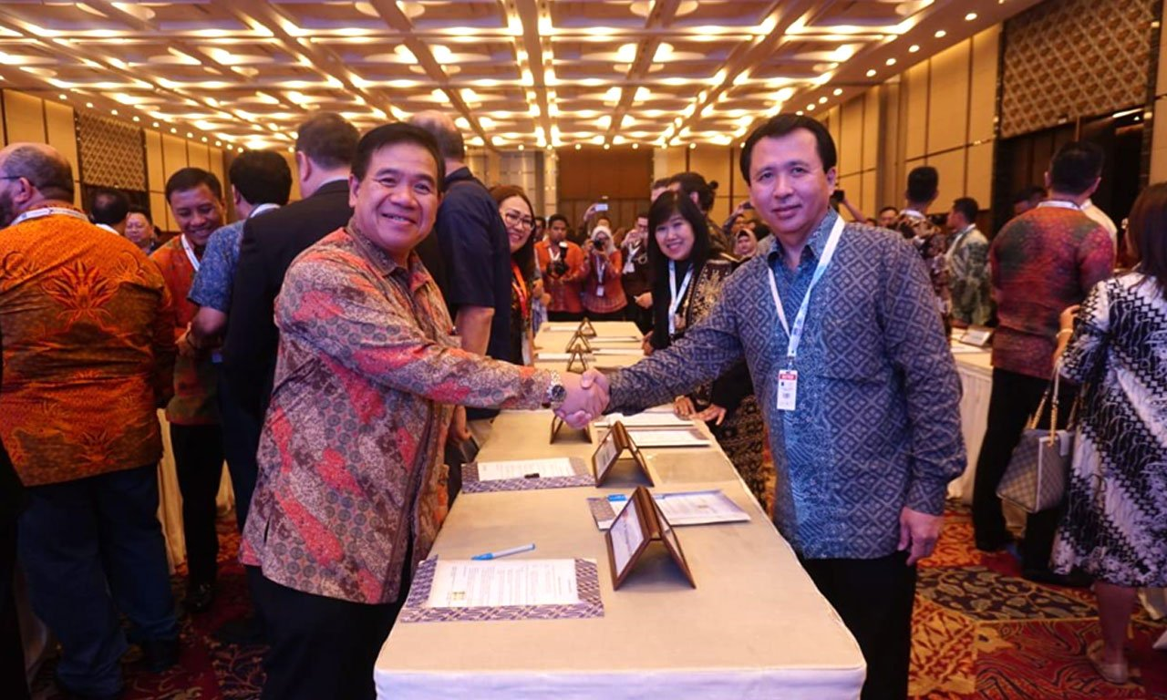 Pertamina-Lubricants-Signed-MoU-with-Business-Automotive-Solutions-Pty-Ltd
