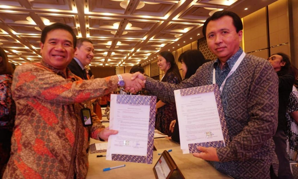 Pertamina-Lubricants-Signed-MoU-with-Business-Automotive-Solutions-Pty-Ltd_BAS