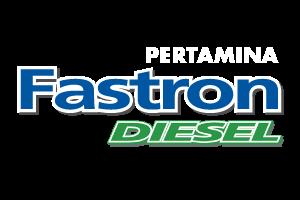 Fastron Diesel