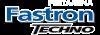 fastron-techno