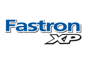 Fastron XP